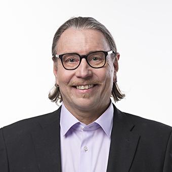 Hämäläinen, Jukka