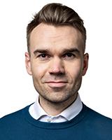 Lahti, Yannick