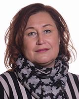Tuikkanen, Marja-Liisa