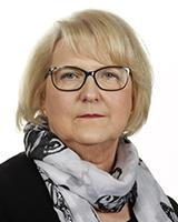 Järvenpää, Elisa