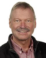 Kallio, Jorma