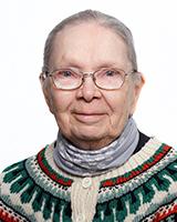 Särkijärvi, Liisa