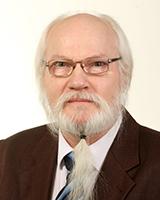 Häkkinen, Pentti 483