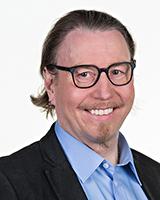 Hämäläinen, Jukka 484