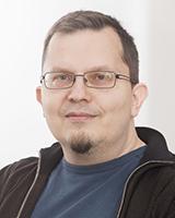 Karjalainen, Pasi 488