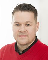 Jarno Kemiläinen