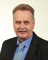 Kari Kuusijoki