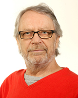 Laine, Pekka 506