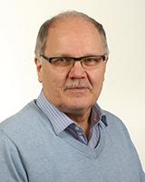 Pentti Mäkinen