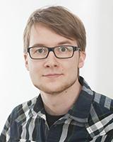 Penttinen, Juha 526