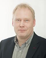 Tamminen, Pekka 547